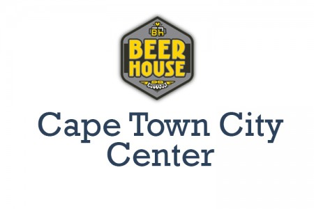 beerhouse_on_long