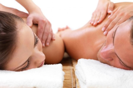 Ambiente_day_spa