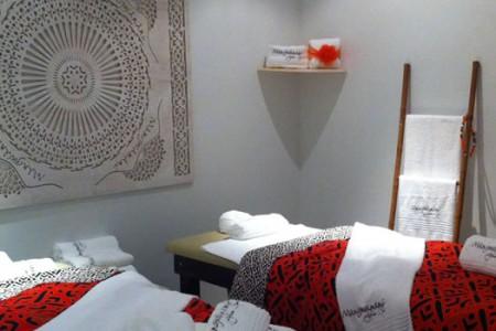 Spa treatments Cape Town Advisor