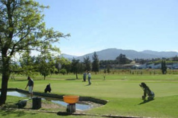 Wellington_golf_couse