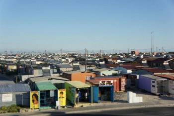 ubuntu_township_tours_khayelitsha