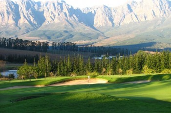 Erinvale_golf_club_