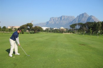 Rondebosch_golf_club