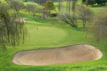 bellville_golf_club