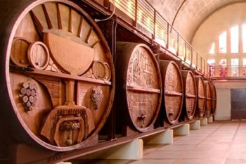 kwv_wine_&_brandy_tasting