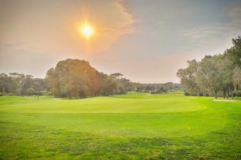 royal_cape_golf_club