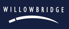 Willowbridge Cape Town Advisor