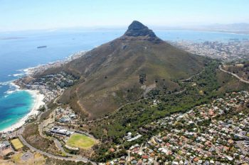 Top 10 Activities To Do in Cape Town