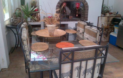 1 Pelican Place Guest Cottages - Guest House in Durbanville - 1