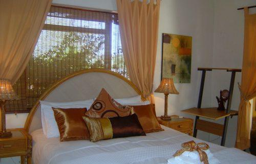 1 Pelican Place Guest Cottages - Guest House in Durbanville - 2