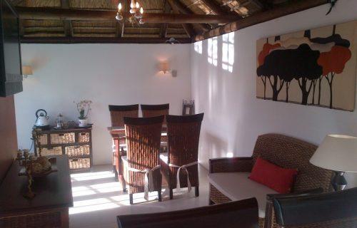 1 Pelican Place Guest Cottages - Guest House in Durbanville - 4