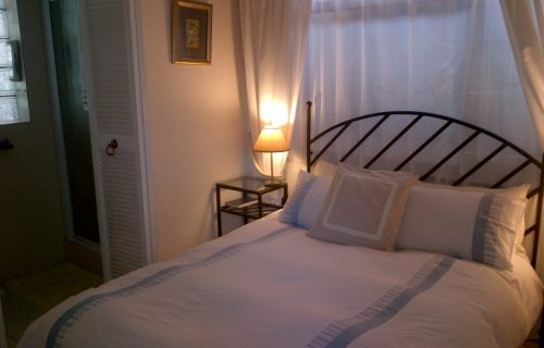1 Pelican Place Guest Cottages - Guest House in Durbanville - 5