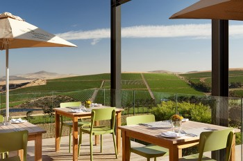 Durbanville Hills offers 3 award winning wine ranges popular amongst wine lovers.