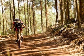 Tygerberg MTB Club was established in 1990 and is one of South Africa's largest MTB clubs.