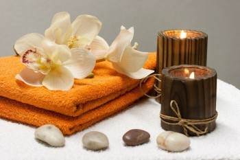 Century Spa is located in Canal Walk Shopping Centre.