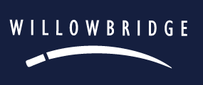 Willowbridge Shopping Centre Logo