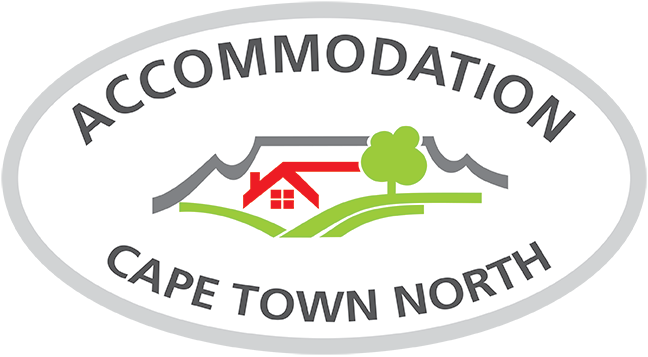 Accommodation Cape Town North Logo