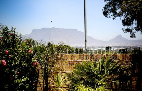 7 On Kloof - Guest House, Conference and Self Catering in Plattekloof - 2