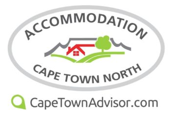 The advantages of staying at a Guest House based in The Northern Suburbs of Cape Town