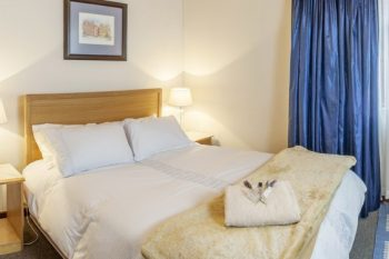 Allways - Guest House and Self Catering in Bellville - 2