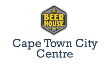 Beerhouse - Restaurant in Cape Town City Centre