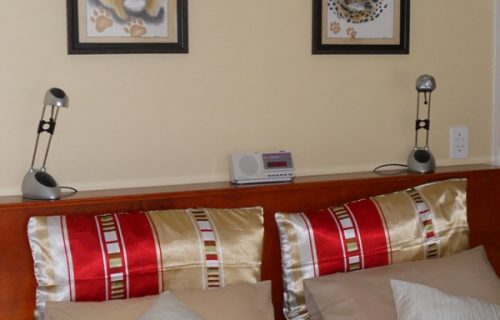 Bestwin Accommodation - Self Catering in Durbanville - 2