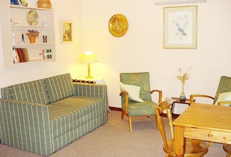 Cape Country Cottage Guest House - Guest House, Conference and Self Catering in Durbanville - 3