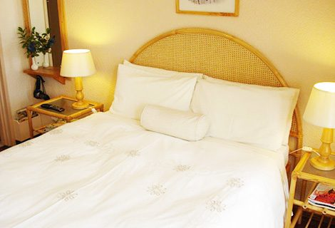 Cape Country Cottage Guest House - Guest House, Conference and Self Catering in Durbanville - 7