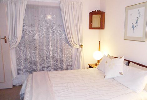Cape Country Cottage Guest House - Guest House, Conference and Self Catering in Durbanville - 9