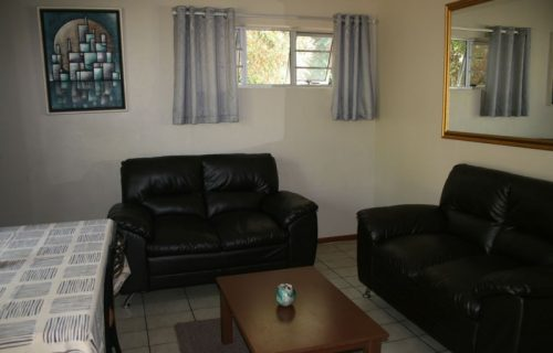 Clouds - Guest House and Self Catering in Durbanville - 8