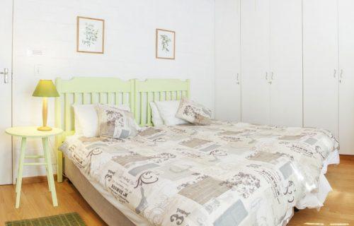 Cosimi - Guest House in Durbanville - 1