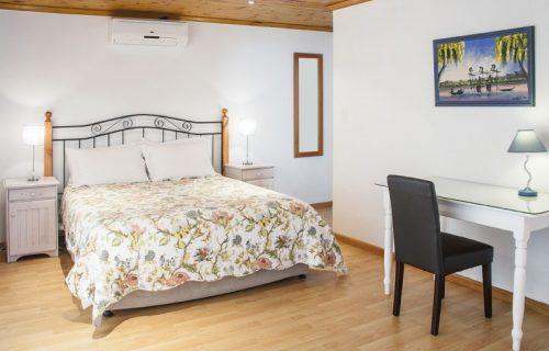 Cosimi - Guest House in Durbanville - 10