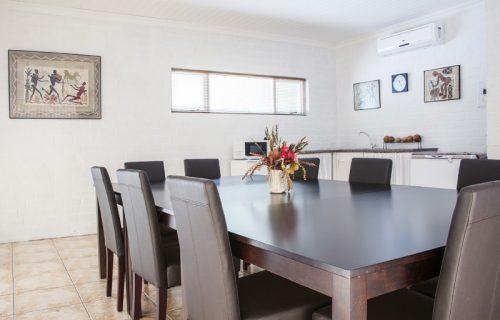 Cosimi - Guest House in Durbanville - 3