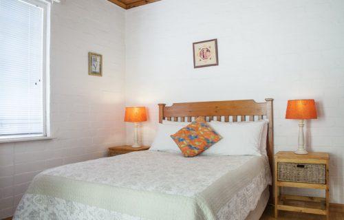 Cosimi - Guest House in Durbanville - 4
