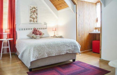 Cosimi - Guest House in Durbanville - 7