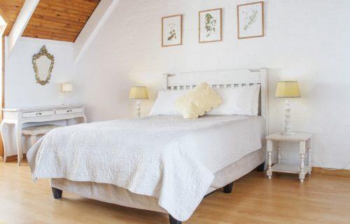 Cosimi - Guest House in Durbanville - 8