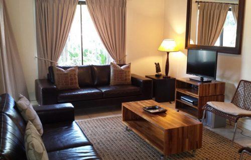 Dagbreek Self Catering Apartments - Self Catering in Durbanville