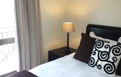 Dagbreek Self Catering Apartments - Self Catering in Durbanville - 3