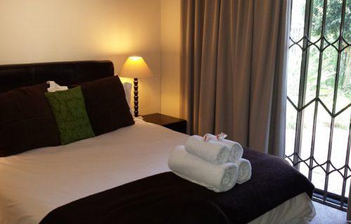 Dagbreek Self Catering Apartments - Self Catering in Durbanville - 5