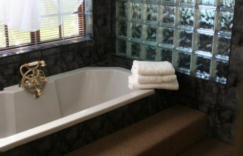 Deo Gratia - Guest House in Durbanville - 4