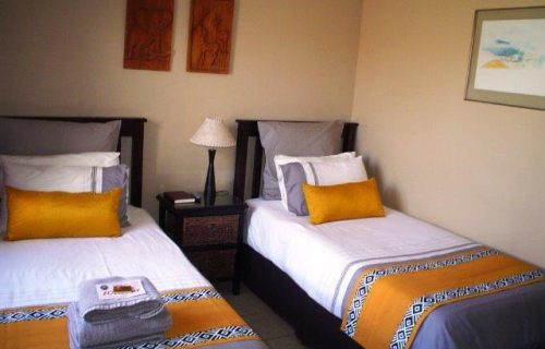 Lotz of Joy - Guest House and Bed and Breakfast in Panorama - 5