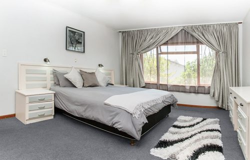 Markotter Place - Guest House in Bellville - 6