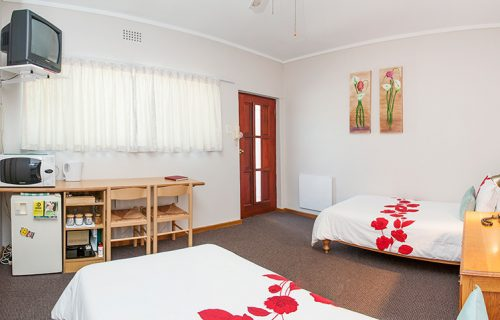 Markotter Place - Guest House in Bellville - 7