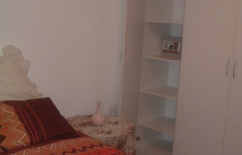 Panorama Accommodation - Bed and Breakfast and Self Catering in Panorama - 2