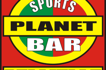 Planet Sports Bar Bellville & Brackenfell