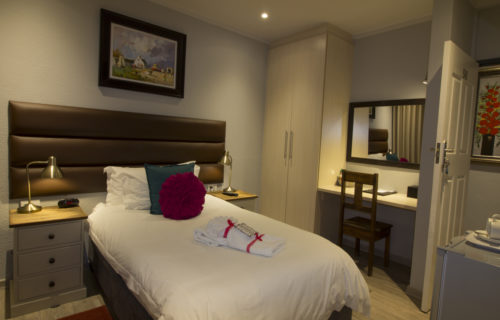 Room56 room