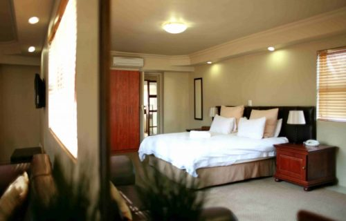 Ruslamere - Guest House, Conference, Hotel, Self Catering, Weddings in Durbanville - 3