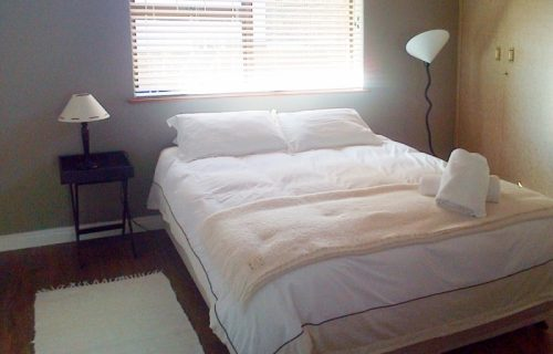 Sunbird Rise - Guest House in Parow - 7