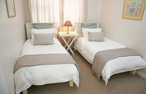 Taylors Place - Self Catering in Durbanville