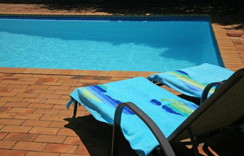 Taylors Place - Self Catering in Durbanville - 3